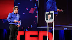 Where To Watch TED Vancouver For