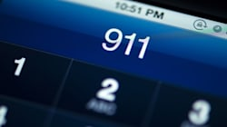 B.C. Launches 911 Service For The