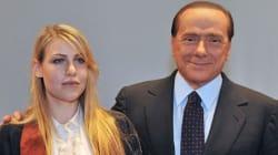 Berlusconi interdetto, per le europee c'è l'ipotesi Barbara
