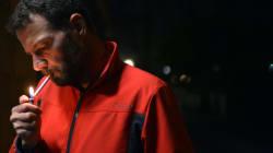 Kerviel: la prison confirmée, les 5 milliards d'amende en