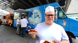 Toronto Food Trucks Could FINALLY Be A