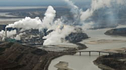 'Pathetic' Plan To Protect River From Oilsands: