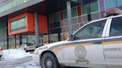 UPAC: l'entreprise Roche soupçonnée de financement politique illégal notamment pour le