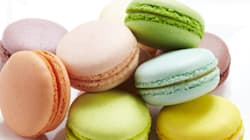 20 Excuses (As If You Needed One) To Buy Macarons