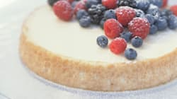 15 Cheesecake Recipes That Bring ALL The