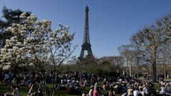 Un hiver sans neige à Paris: ce n'est pas inédit
