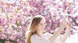 6 produits de beauté à adopter avant l'été