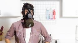 Top 5 Dangerous Toxins Hidden in Your