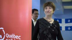 Convergence indépendantiste: Québec solidaire choisit