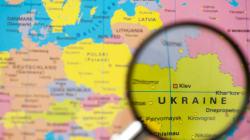 Russie: les raisons de la