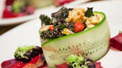 Expo Manger Santé et Vivre Vert 2014: les nouveautés à découvrir