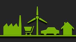 Exploiter les ressources naturelles pour aujourd'hui et surtout, pour