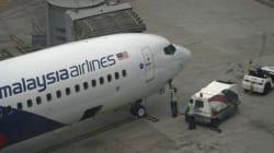 Vol MH370 : des débris suspects sur des images