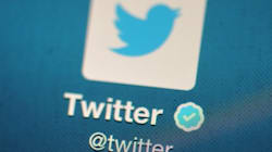 Twitter achète l'application pour téléphones