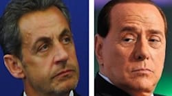 Stasi, écoutes, juges: Sarkozy imite