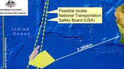 Vol MH370: la reprise des recherches de débris facilitée par une meilleure