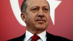 Twitter bloqué en Turquie sur ordre