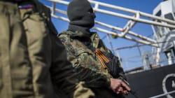 Crisi Ucraina, Ue sanziona altre 12 personalità russe e ucraine