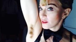 Madonna aurait-elle perdu son