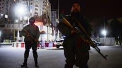 Canadian Among 9 Killed In Kabul Luxury Hotel