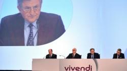Vivendi a-t-il le droit d'accepter la nouvelle offre de Bouygues