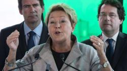 Faux débats et faux-fuyants: les Québécois n'embarquent pas! - Saul Polo, président du