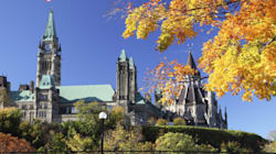 La Cour déclare inopérants les décrets d'Ottawa concernant les soins de santé pour