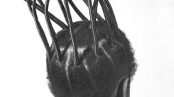 Des coiffures qui décoiffent