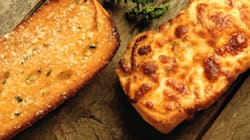 Bread Recalled Over Listeria