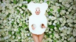 Dans son nouveau clip, Lady Gaga ressuscite Jésus et Michael
