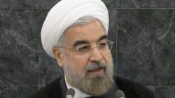 Entente sur le nucléaire iranien: le travail n'est pas