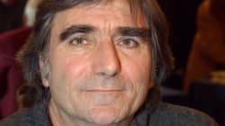 Jean-Luc Einaudi, pionnier de la mémoire de la guerre d'Algérie, est