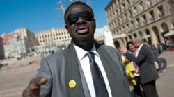 Municipales à Marseille: pourquoi Pape Diouf refuse le Front