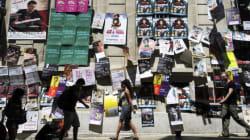 Le festival d'Avignon quittera la ville si le FN emporte la