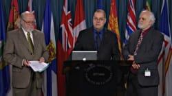 Des organismes dénoncent la «francophobie» de médias