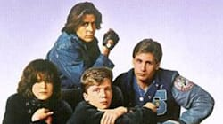 7 Things That Irk Me About The Breakfast Club Now That I'm a