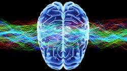 Des chocs électriques pour nous rendre plus intelligent? Ça