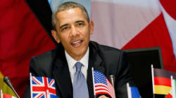 Obama avverte Putin: