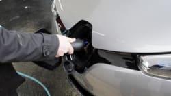 Acheter ou ne pas acheter une voiture électrique, telle est la
