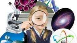 ¿Es la ciencia aburrida? 'Science in Action' desde