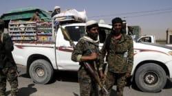 Rapiti due funzionari Onu in Yemen, uno è