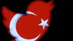 La justice turque ordonne la levée du blocage de