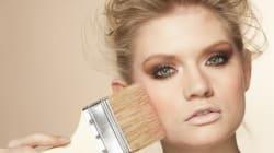 Maquillage : les femmes se trompent sur ce que préfèrent les
