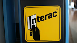 Interac: la fraude au Canada a baissé de 62 % en un