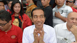 Can Jokowi Become the Next Indonesian