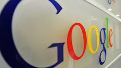 Google achète un fabricant de drones