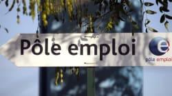 Le chômage augmente pour Pôle emploi, il est stable pour