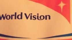 I Was Blocked From Hiring a Gay Person at World Vision