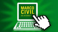 5 razões para sua startup comemorar o Marco Civil da