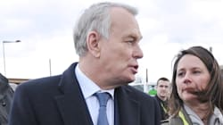 Nantes : Rolland (PS) succède à